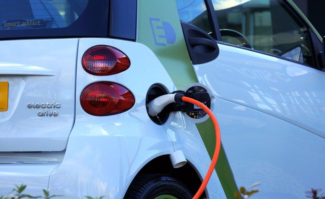 Macht eine Ladesäule für mein Elektroauto zuhause Sinn?